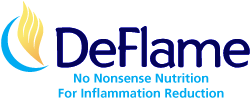 Deflame Blog