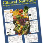 Book 1 – Clinical Nutrition