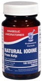 Iodine-Natural-From-Kelp-614-small
