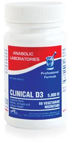 prod_ClinicalD31-146x150