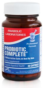 prod_ProbioticComplete11